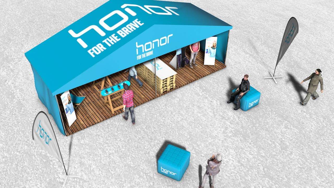 Honor_tent_Snowjam