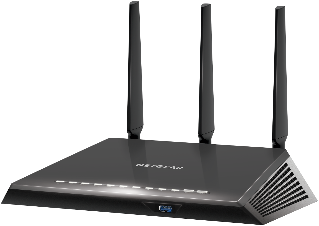 Wi-Fi_router_R6800