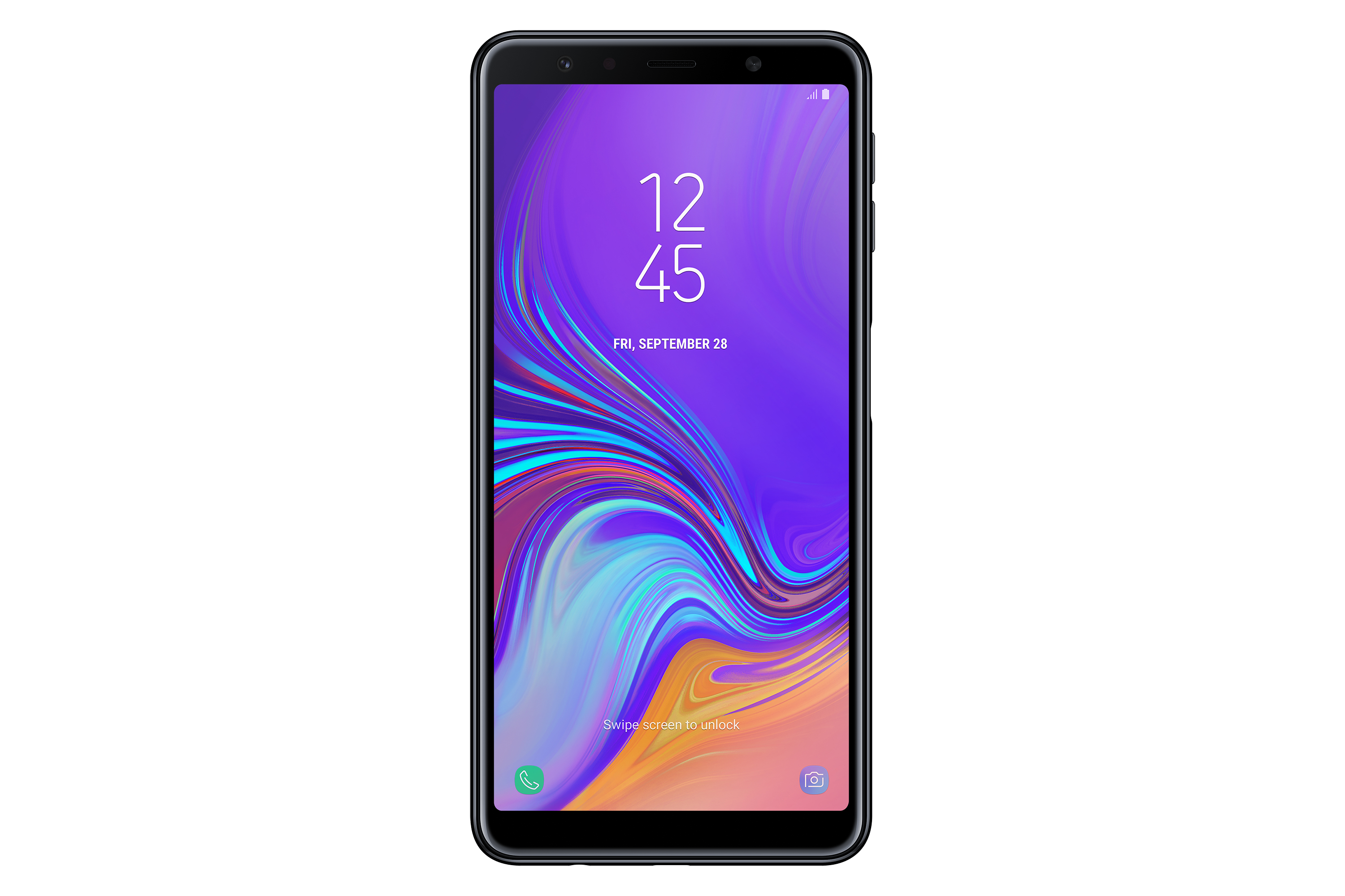samsung galaxy a7_black 11